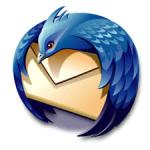 https://www.thunderbird.net/fr/